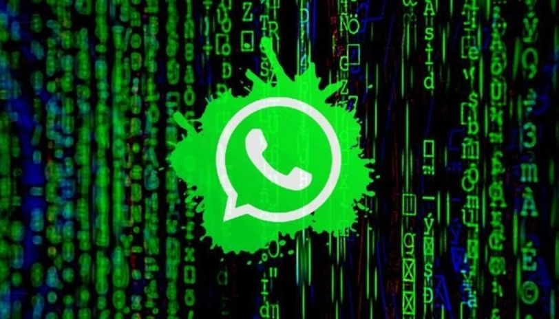 خواندن پیام واتس اپ دیگران در سال 2020