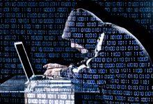 تصویر از برنامه هک و کنترل واتساپ دیگران
