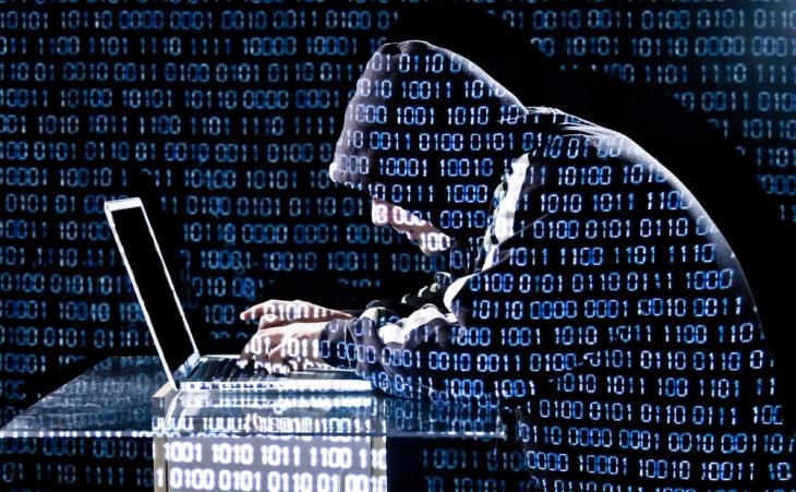 برنامه هک و کنترل واتساپ دیگران
