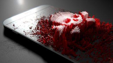 تصویر از گزارش نویسی تست نفوذ هک وب هکینگ و امنیت