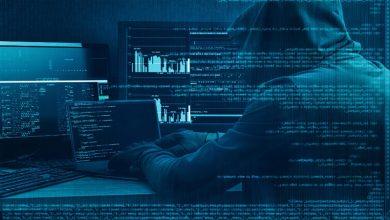 تصویر از سرقت 24 میلیون ارز رمزنگاری شده توسط یک هکر