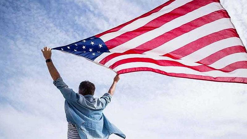 زمان ثبت نام در لاتاری 2022 آمریکا
