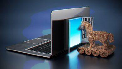 تصویر از هک با NordVPN ، راه نفوذ جدید هکرها برای سرقت اطلاعات کاربران
