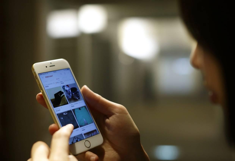دانلود نرم افزار کنترل گوشی دیگران از راه دور