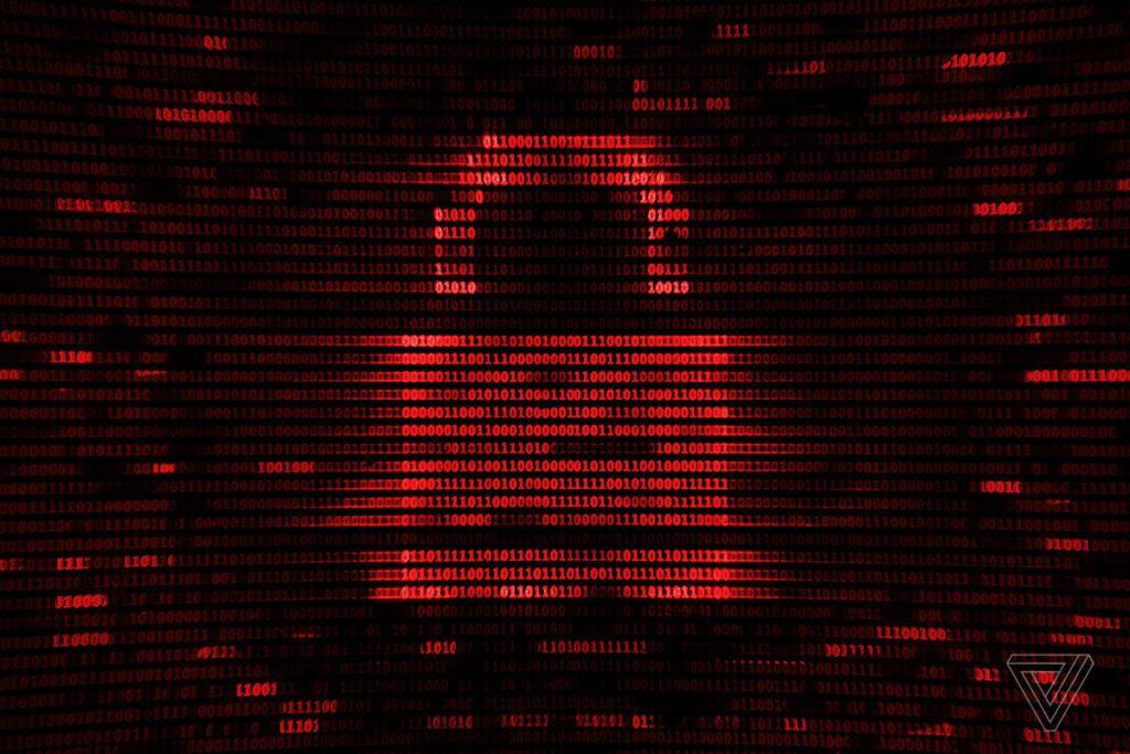هک واتساپ بصورت ۱۰۰% حرفه ای رایگان