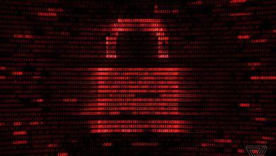 تصویر از هک برنامه واتساپ بصورت ۱۰۰% حرفه ای رایگان