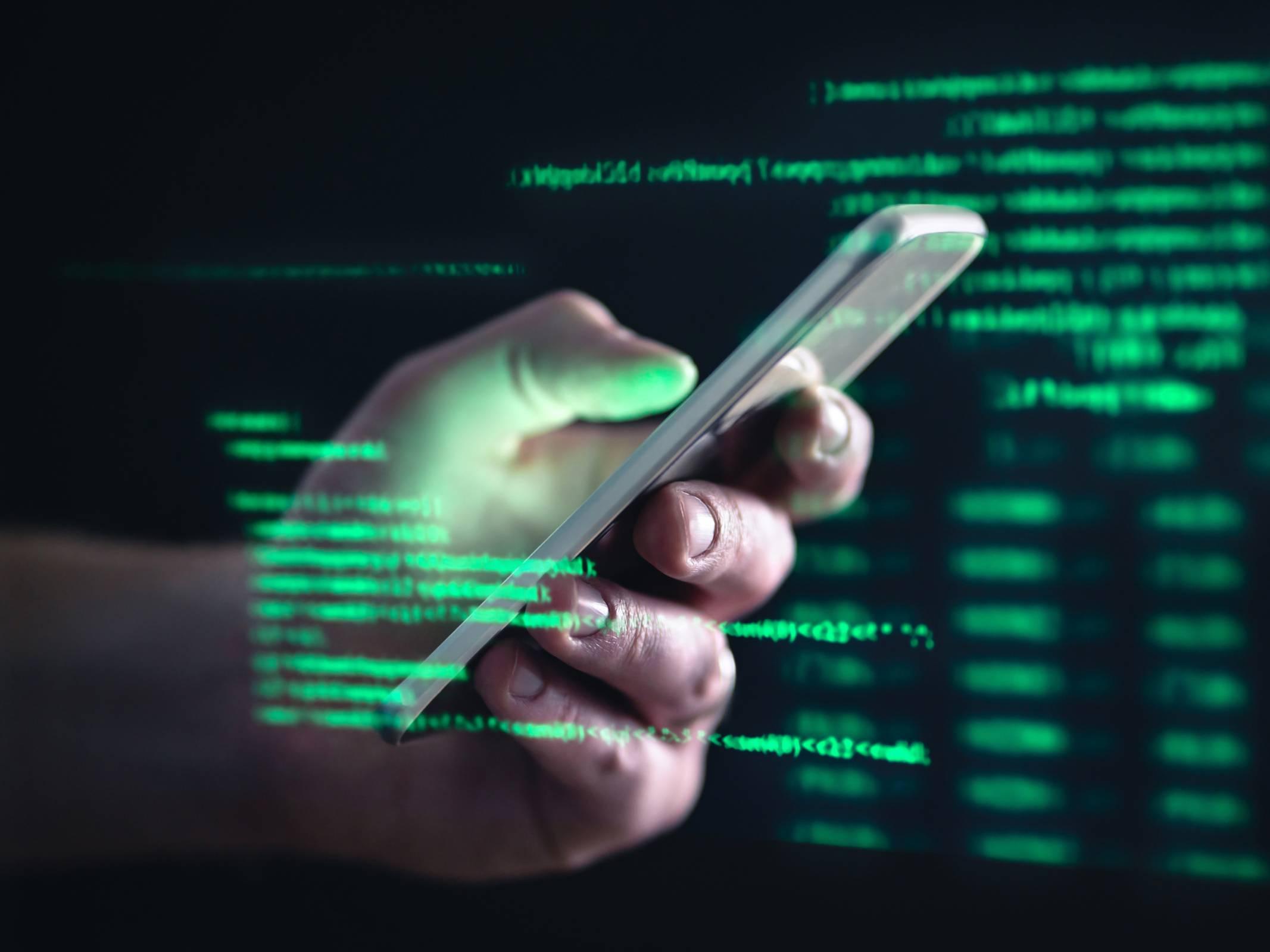 کنترل و ردیابی گوشی دیگران   other peoples mobile tracker