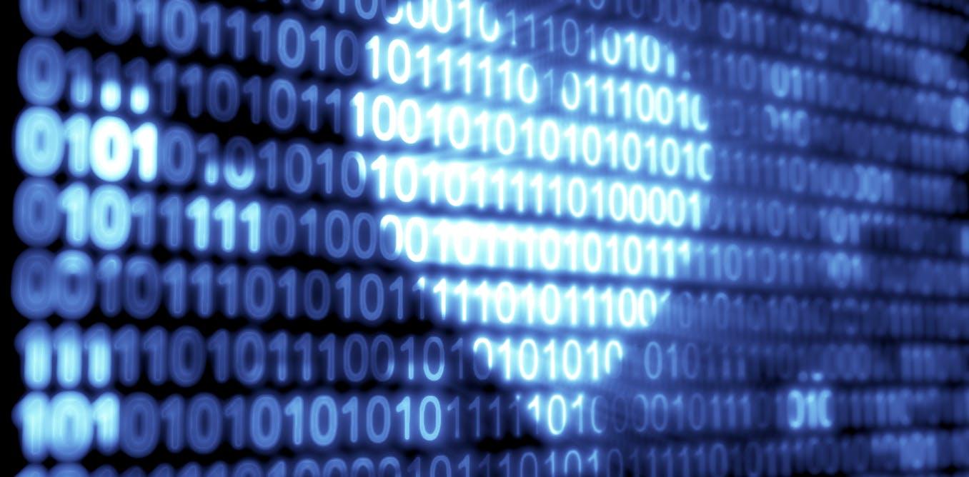 آموزش هک اینستاگرام با instasheep 2021