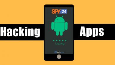 تصویر از بهترین و حرفه ای ترین ردیابی گوشی سامانه نظارتی برای تلفن های هوشمند