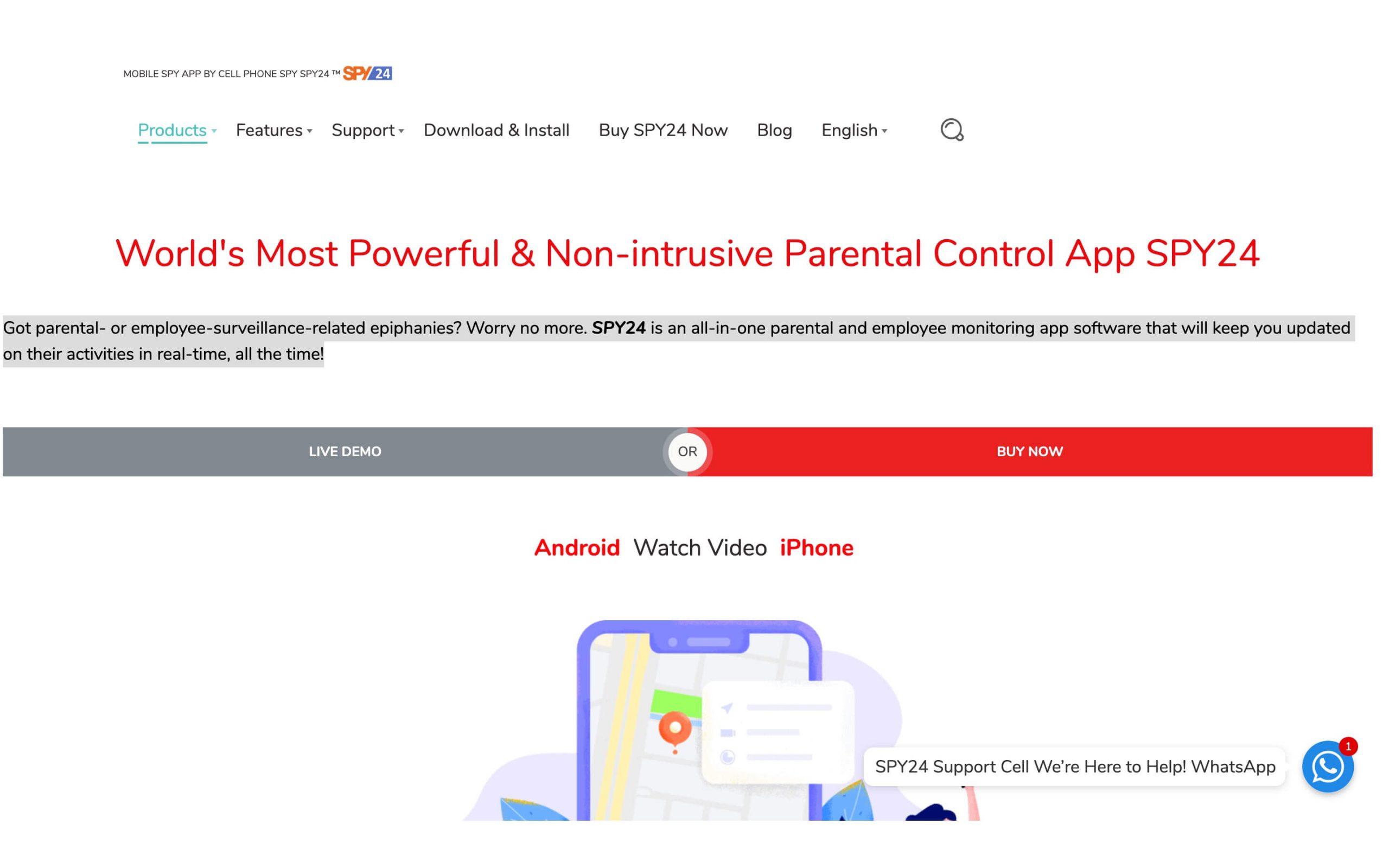 ردیابی گوشی موبایل افراد بدون نصب نرم افزار ردیابی گوشی از راه دور