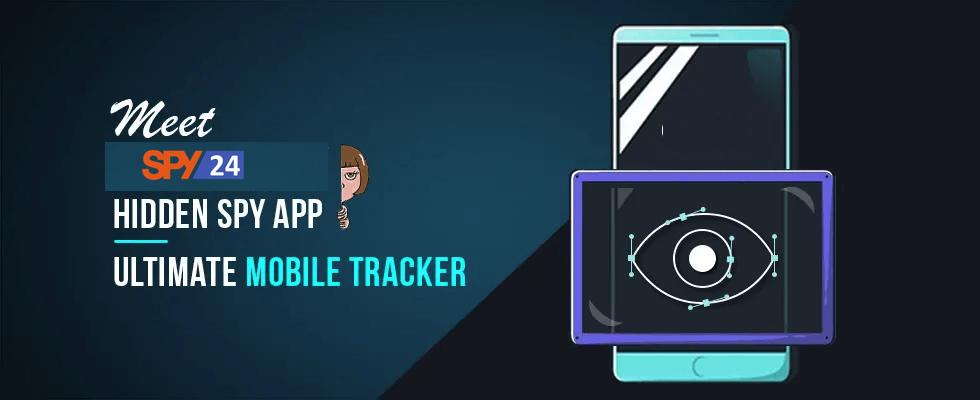 هک گوشی موبایل از راه دور   کنترل تماس- پیامک- واتساپ- اینستاگرام و