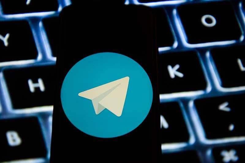 هک تلگرام: نحوه هک کردن تلگرام